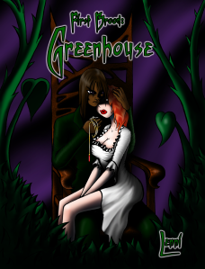 greenhouse-flattened-print