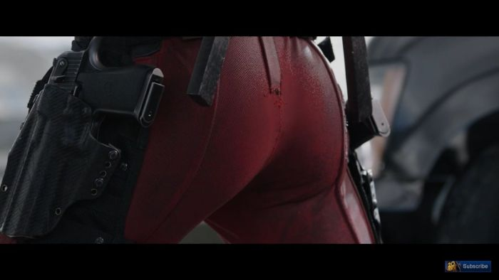 everything-you-missed-in-the-new-deadpool-trailer-765846