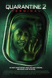 220px-quarantine2poster