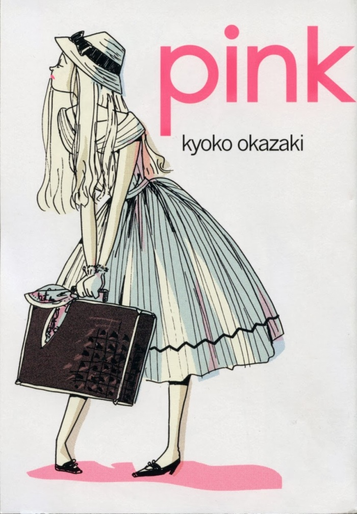 pink-cover