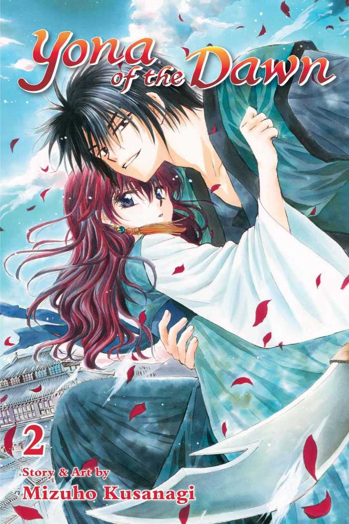 yona-of-the-dawn-vol-2-9781421587837_hr