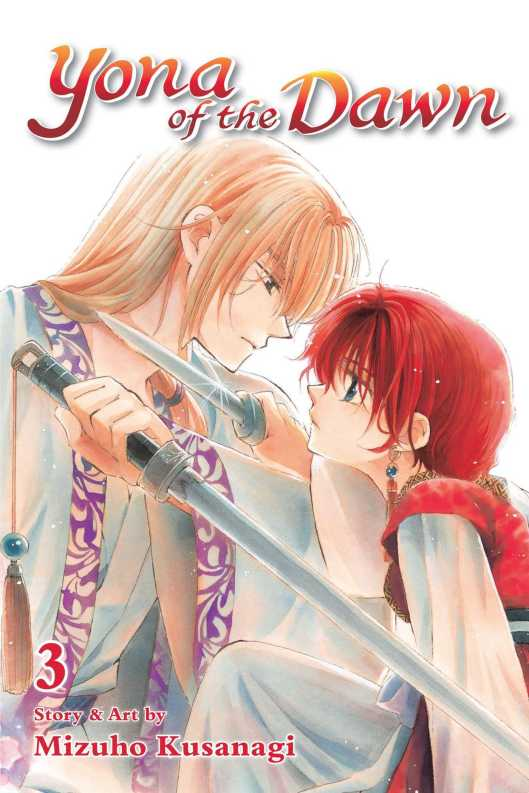 yona-of-the-dawn-vol-3-9781421587844_hr