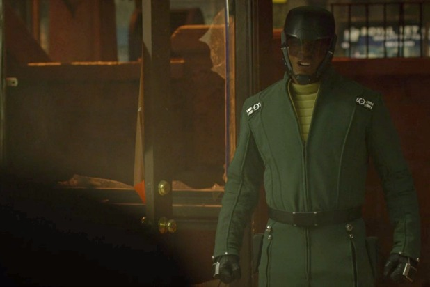 diamondback-green-hammertech-suit-luke-cage-1
