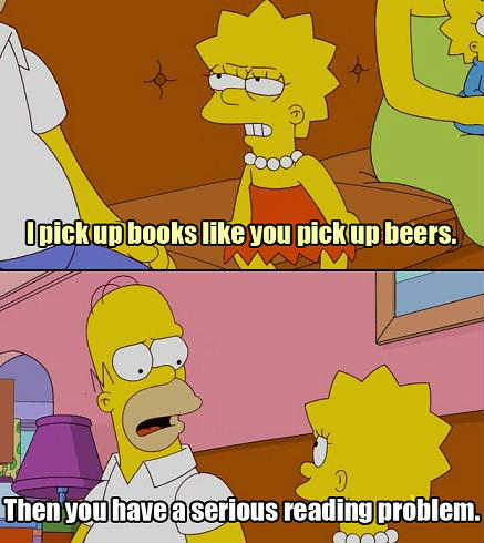 funy-liza-homer-argument-the-simpsons