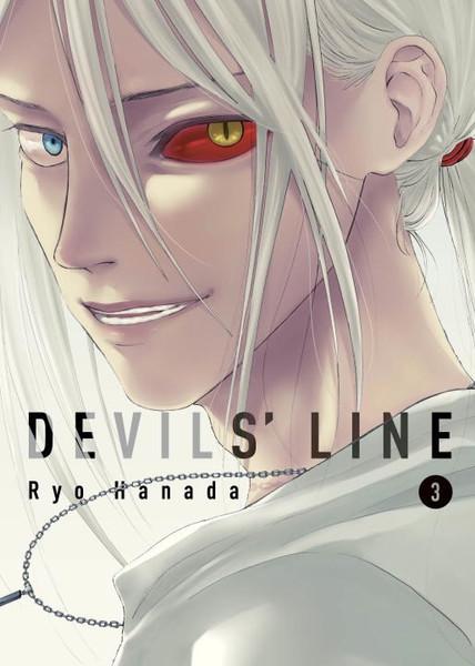 9781942993391_manga-devils-line-3-primary