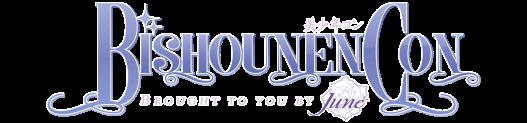 cropped-bishounencon-logo-siteheader-resized