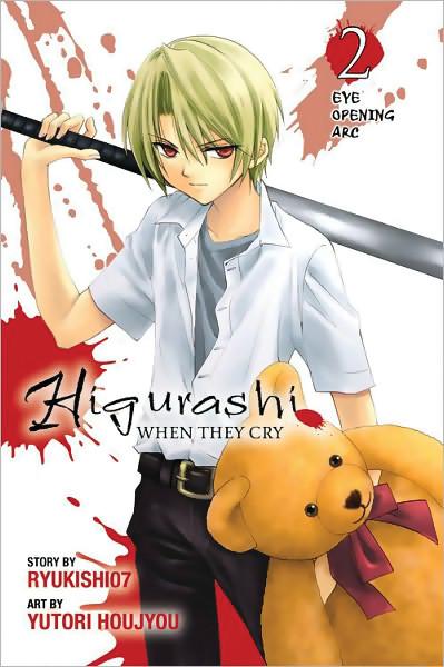9780316123785_manga-Higurashi-When-They-Cry-Graphic-Novel-12-Eye-Opening-2