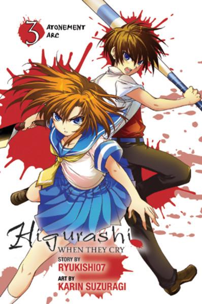 9780316123877_manga-Higurashi-When-They-Cry-Graphic-Novel-17-Atonement-3