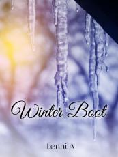 WinterBoot