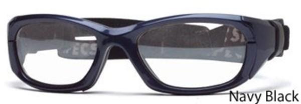 liberty-sports-rec-specs-maxx-31-with-polycarbonate-lenses-discount-eyewear